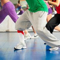 中野 レンタルスタジオ ダンス 教室