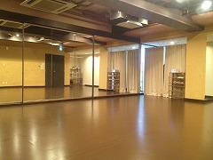 貸しレンタルスタジオ東京中野