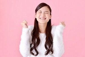 中野 レンタルスタジオ 料金