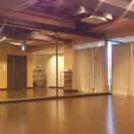 中野 レンタルスタジオ の様子