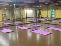 中野 レンタルスタジオ ダンススタジオ 貸しスタジオ 教室