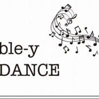 中野 double-y DANCE 中央線 ダンス 貸スタジオ レンタルスタジオ URL ホームページ