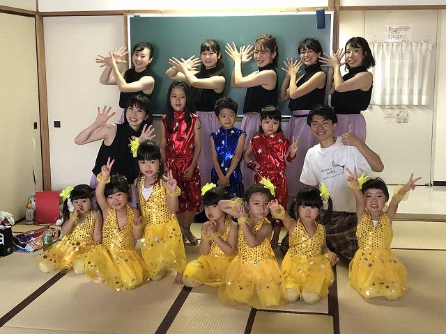 中野 double-y DANCE 中央線 ダンス 貸スタジオ レンタルスタジオ