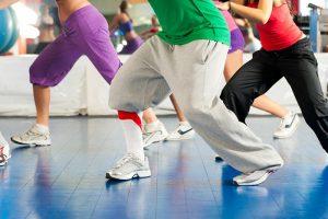 中野 ダンス 教室