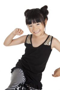 チアダンス教室 チアリーディング教室