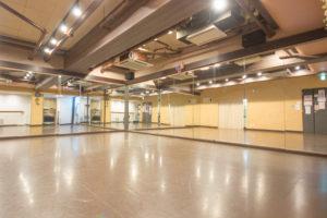 中野 レンタルスタジオ