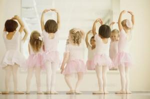 中野 レンタルスタジオ は バレエ ダンス 武術 演劇 語学教室 におすすめ