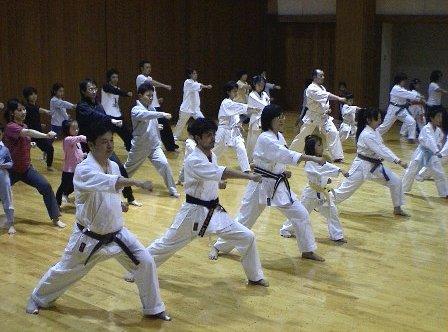 irikawasama2